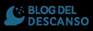 Blog del Descanso