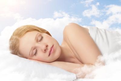 Fases del sueño_soñando