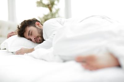 Fases del sueño_conclusiones