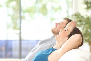 Echarse siesta beneficios