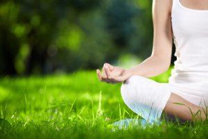 Remedios caseros meditación
