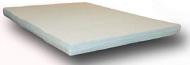 Colchón plegable ventadecolchones MINI 65