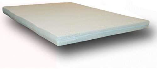 Colchón plegable ventadecolchones