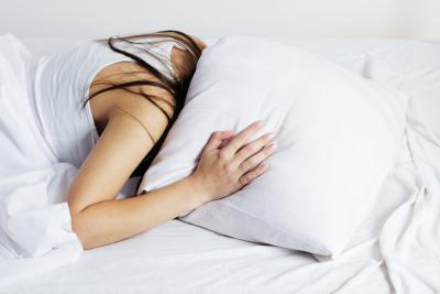 Ruido blanco insomnio